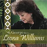 By George This Is Leona Williams