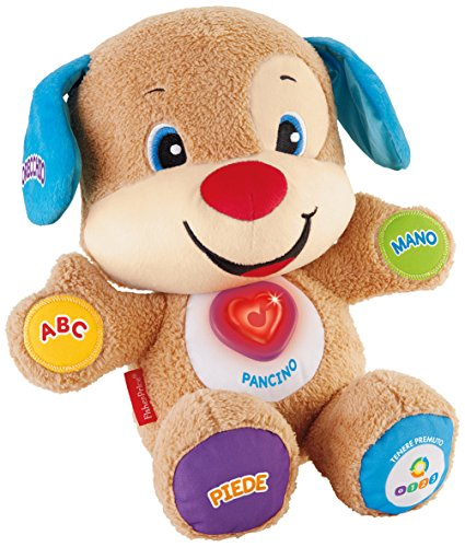 fisher-price-cdl24-smart-stages-il-cagnolino