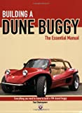 Search : Building a Dune Buggy: The Essential Manual