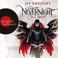 Das Spiel (Nevernight 2) Hörbuch