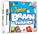Junior Brain