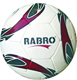 Rabro Passion Synthetic Balls-5