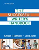 The Successful Writer's Handbook (2nd Edition) (0205028063) by McWhorter, Kathleen T.