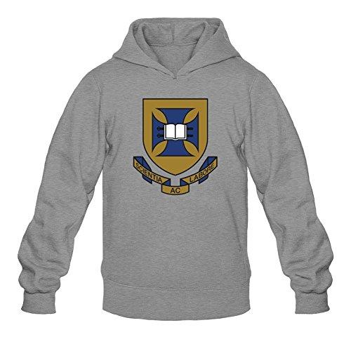 xiuluan-mens-university-of-queensland-logo-uq-hoodied-sweatshirt-xl-dark-grey