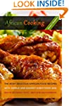 AFRICAN Cooking: The Most Delicious A...