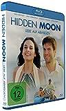 Image de Hidden Moon - Liebe auf Abwegen
