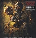 Siamese (Ltd.Lp) [Vinyl LP]