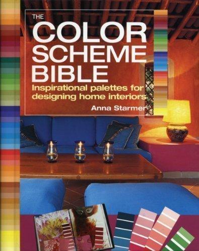color scheme bible download pdf