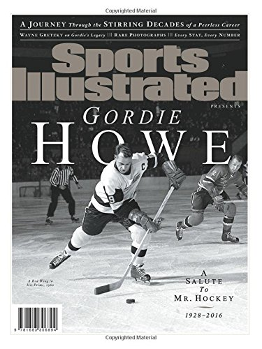 sports-illustrated-gordie-howe-special-tribute-issue-a-salute-to-mr-hockey