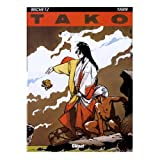 Tako, tome 2 : Ama (French Edition)