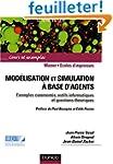 Mod�lisation et simulation � base d'a...