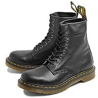 ドクターマーチン 8ホールブーツ 1460 W DR.MARTENS 8 EYE BOOTS レディース ブーツ [並行輸入品]