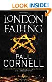 London Falling (James Quill 1)