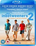 The Inbetweeners 2 [Blu-ray] [2014]