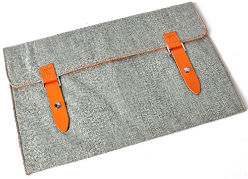 9,7-10,2 Zoll Tablet PC Tweedstoff