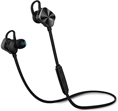 Mpow Wolverine In-ear Stereo Headsets