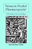 img - for Tarascon Pocket Pharmacopoeia 2015 Deluxe Lab-Coat Edition book / textbook / text book