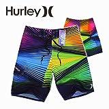 Hurley(ハーレー)サーフパンツ並行輸入H068_32