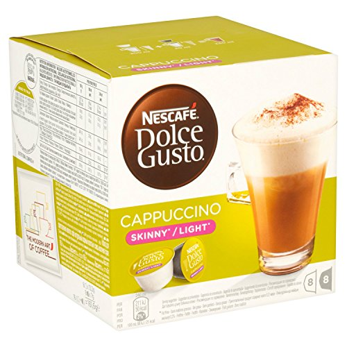 nescafe-dolce-gusto-skinny-cappuccino-16-capsules-pack-of-3-48-capsules-24-servings
