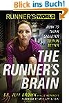 Runner's World The Runner's Brain:�Ho...