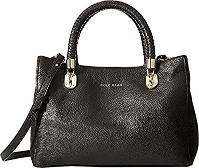 Cole Haan Women's Benson Small Tote