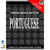 FSI PORTUGUESE