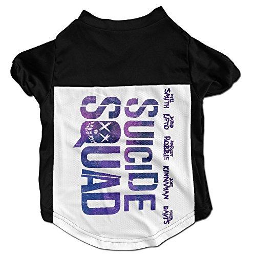 xj-cool-suicide-graduee-pets-t-shirt-pour-petit-hello-kitty-noir