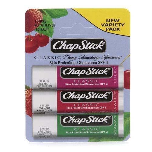 chapstick-classic-lip-balm-variety-pack-cherry-strawberry-spearmint-1-each-of-3-flavors-by-ab