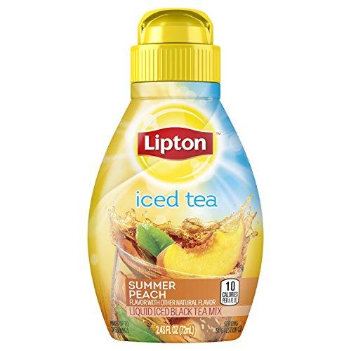 lipton-liquid-iced-tea-mix-summer-peach-243-oz