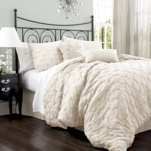 King Bedspreads And Comforters front-1045364