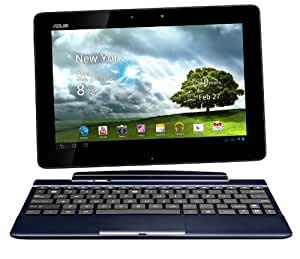 ASUS EeePad Transformer TF300TG-1K140A (Blue)