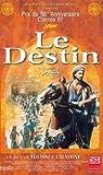 echange, troc Le Destin [VHS]
