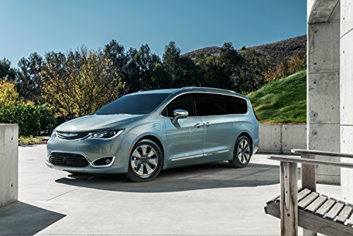 chrysler-pacifica-hybrid-2016-car-print-on-10-mil-archival-satin-paper-18x24