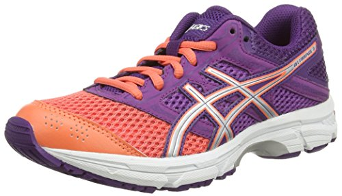 asics-gel-trounce-3-womens-running-shoes-purple-grape-silver-plum-6-uk