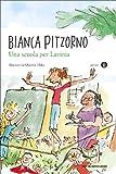 Una scuola per Lavinia (Oscar junior)