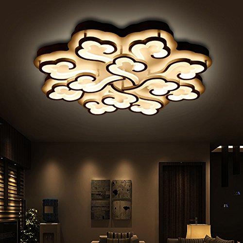 fei-s-lampe-plafond-pour-cuisine-piece-de-salon-chambre-cafeteria-restaurant-decoration-de-salle-a-m