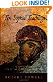 The Sophia Teachings: The Emergence of the Divine Feminine in Our Time