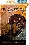 The Sophia Teachings: The Emergence o...