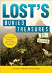 Lost's Buried Treasures: The Unoffici...
