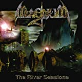 The River Sessions by Magnum (2011-04-19)