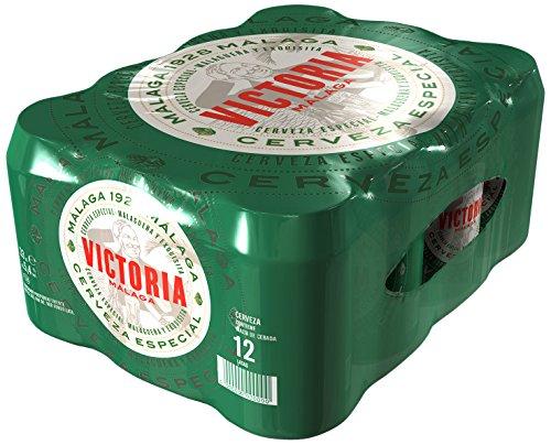 Victoria-Cerveza-Paquete-de-12-x-330-ml-Total-3960-ml