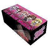 キャラクターカードボックスコレクション Angel Beats! -Operation Wars- 「Girls Dead Monster」