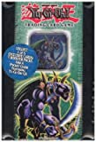 YuGiOh Card Game 2005 Collector's Tin Panther Warrior [Toy] [Toy]