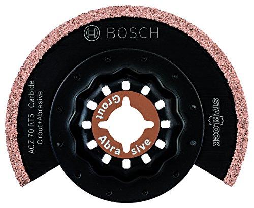 bosch-2-609-256-975-hoja-de-sierra-segmentada-estriada-para-corte-fino-hm-riff-acz-65-rt
