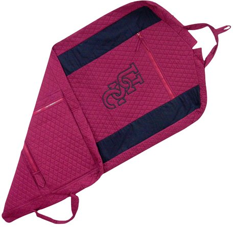 Garment Bag Usc (12 Pack)