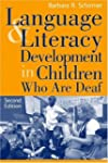 Language and Literacy Development in...