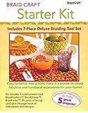 Braid Craft Starter Kit