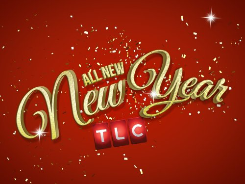 All New New Year Season 1