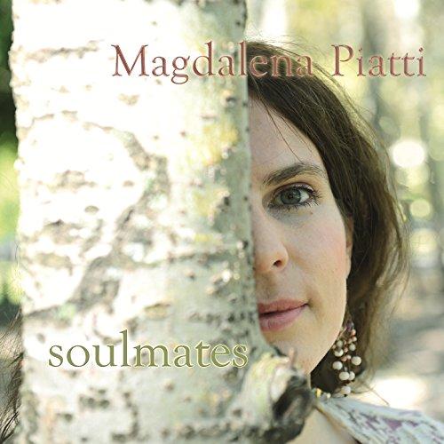 Magdalena Piatti-Soulmates-WEB-2014-LEV Download