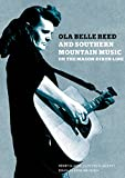 img - for Ola Belle Reed and Southern Mountain Music on the Mason-Dixon Line book / textbook / text book